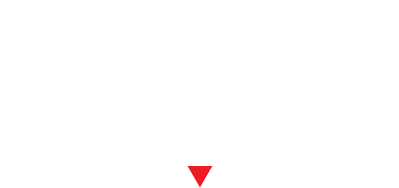 CustomTour
